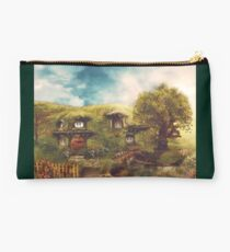 The Shire Studio Pouch