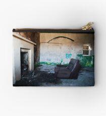 Sitting Room Studio Pouch