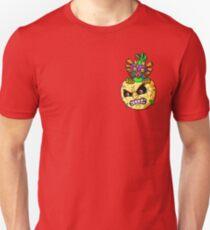 Pocket Prankster Unisex T-Shirt