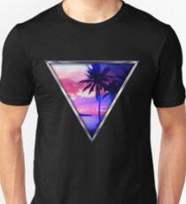 Camiseta unisex CHROMOMENTO 1985