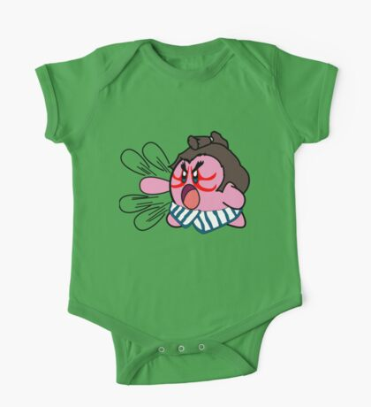 E. Kirby Kids Clothes