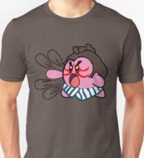 E. Kirby Unisex T-Shirt