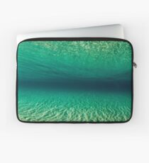 Very Inviting Laptop Sleeve