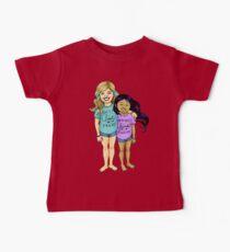 Gracie & Alba - BFFs Kids Clothes