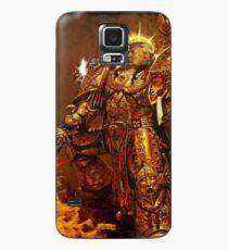 God Emperor Trump Case/Skin for Samsung Galaxy