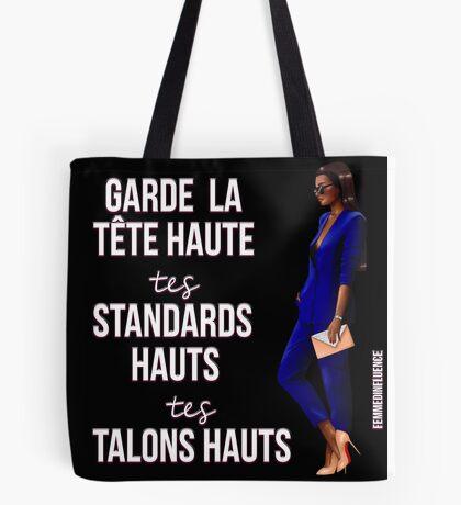 #PowerBAG Tote bag