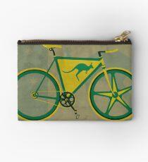 Australia Bike Studio Pouch
