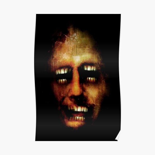 The Sandman - Corinthian Poster