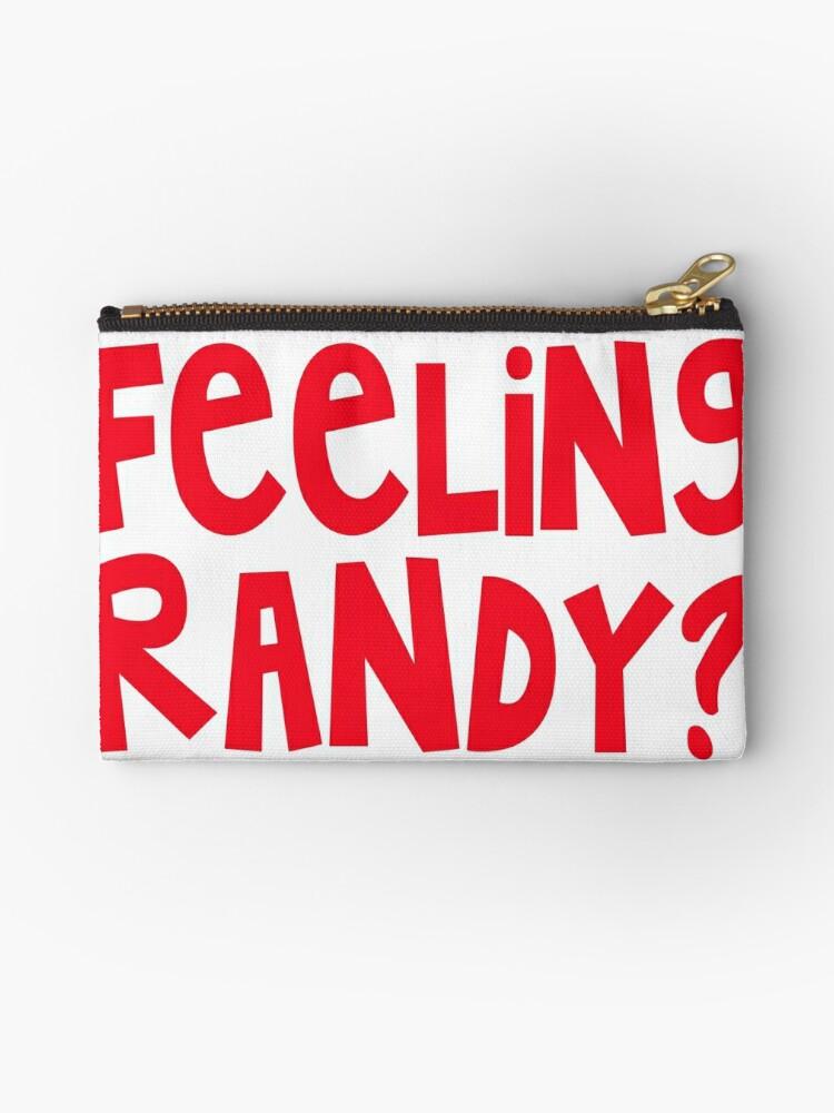 FEHLEN RANDY? Sexy Phrase, Sex, Liebes-Paare Spaß\