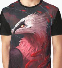Halcyon  Graphic T-Shirt