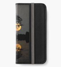 4324 iPhone Wallet/Case/Skin