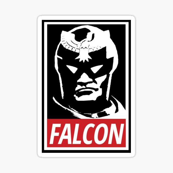 Shepard Fairey Obey Propaganda Rojo Pegatina Banksy Supremo Caja Con Logotipo Pegatinas De Menta