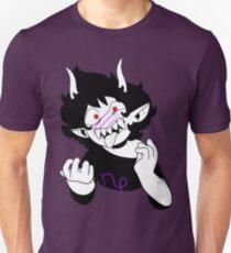 Sober Gamzee T-Shirt