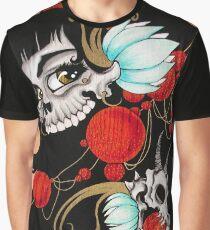 Morbid Lush Graphic T-Shirt
