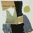 The Force of the Idea by donna malone