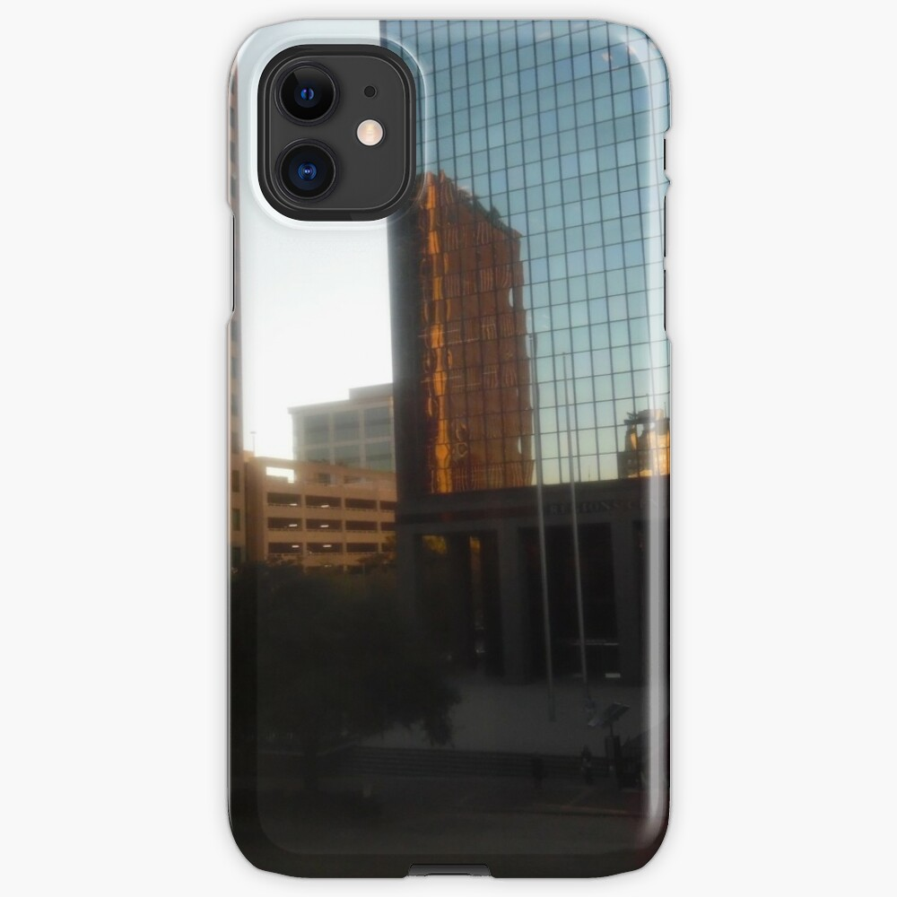 Sunset  iPhone Case & Cover