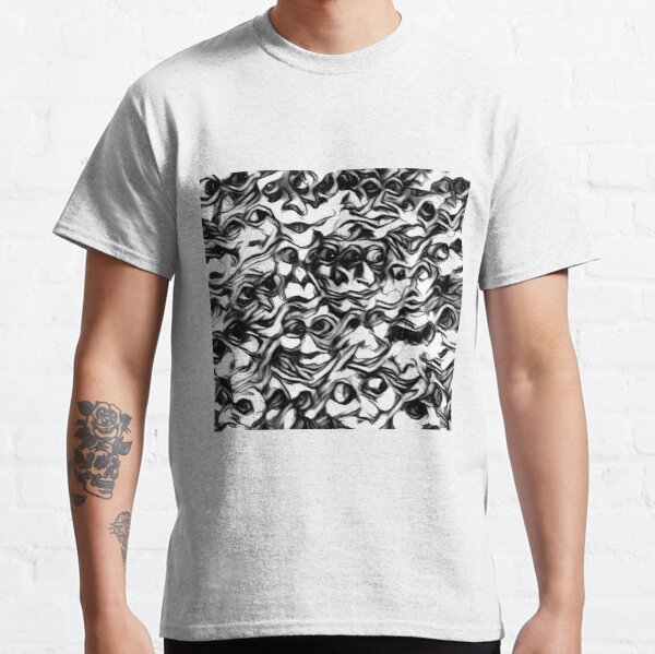 The Pile Classic T-Shirt