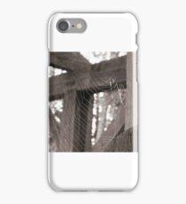 Web of Lies iPhone Case/Skin