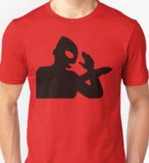 Ultraguy02 T-Shirt