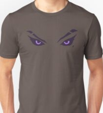 Sombras´eyes T-Shirt