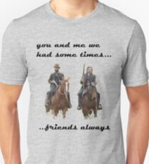 Cullen and Elam's friendship T-Shirt