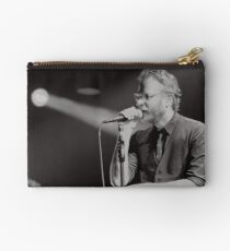 Matt Berninger The National Studio Pouch