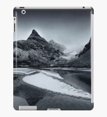 Signs iPad Case/Skin
