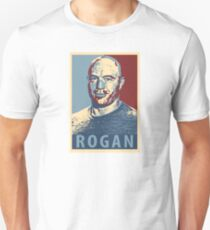 rogan T-Shirt