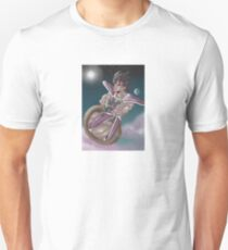 Turles Unisex T-Shirt