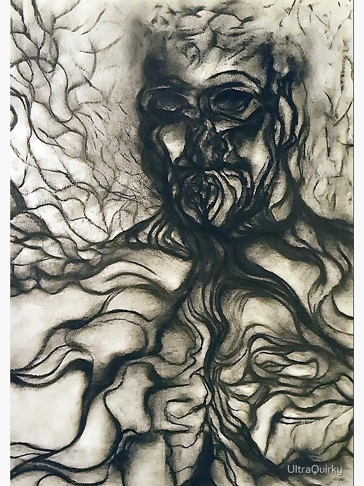 Breath. by UltraQuirky