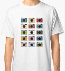 Camara Classic T-Shirt