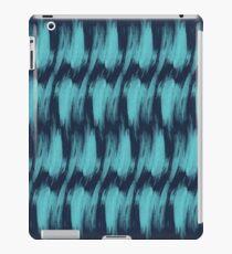 Brush Flow iPad Case/Skin