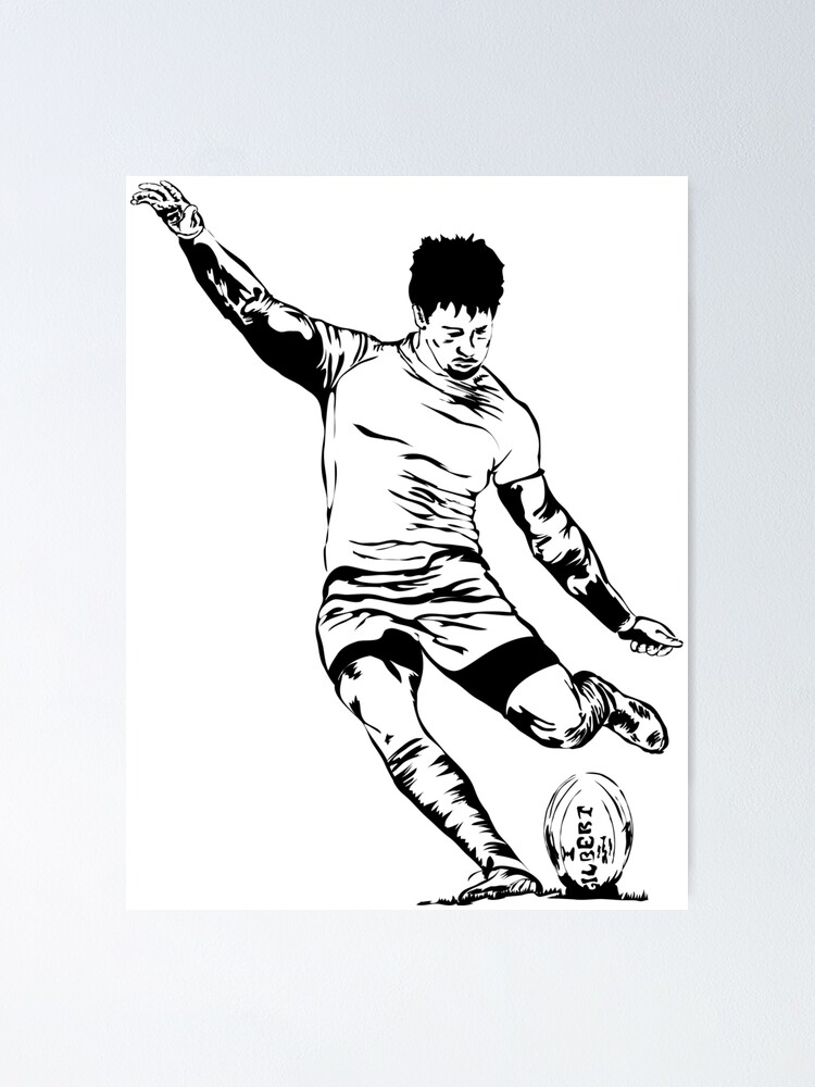 Ball Design Ireland Six Nations 2018 GRAND SLAM WINNERS Kids Rugby Hoodie