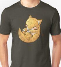 Baby Sandshrew Unisex T-Shirt
