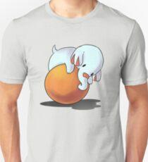 Shiny Phanpy T-Shirt