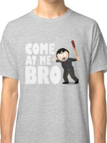 Randy Marsh - Negan Classic T-Shirt