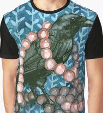 Bounty Graphic T-Shirt