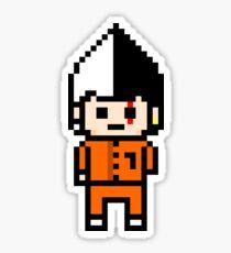 Shido Masaka Beta  Sticker