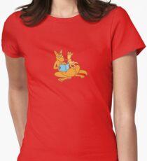 Aussie Kangaroos T-Shirt