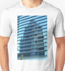 Vancouver Poetry T-Shirt