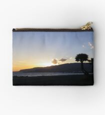 SPAIN ANDALUSIA Studio Pouch