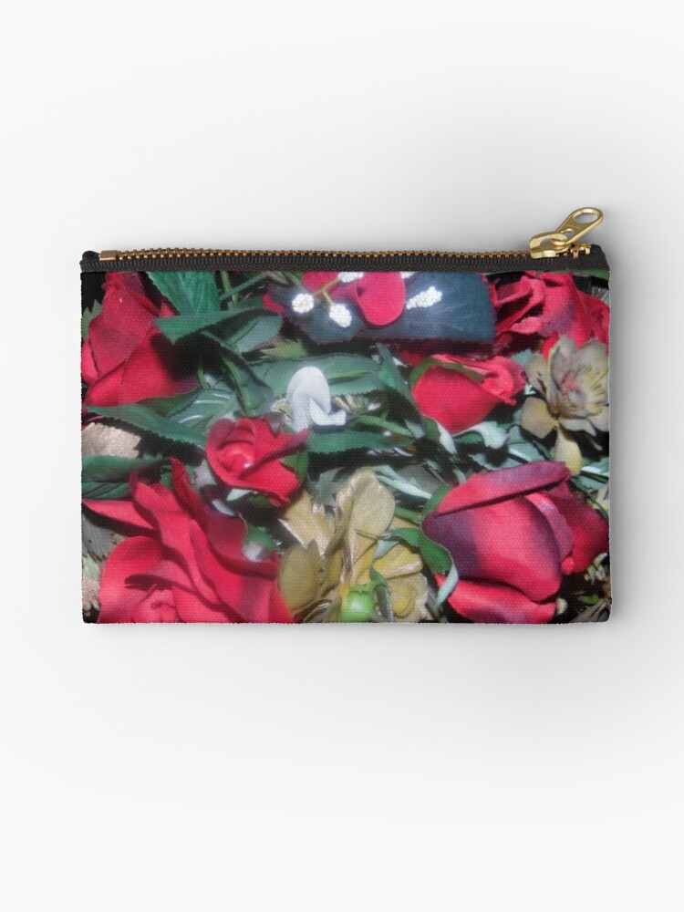 Petals Collection  by pandpmedia