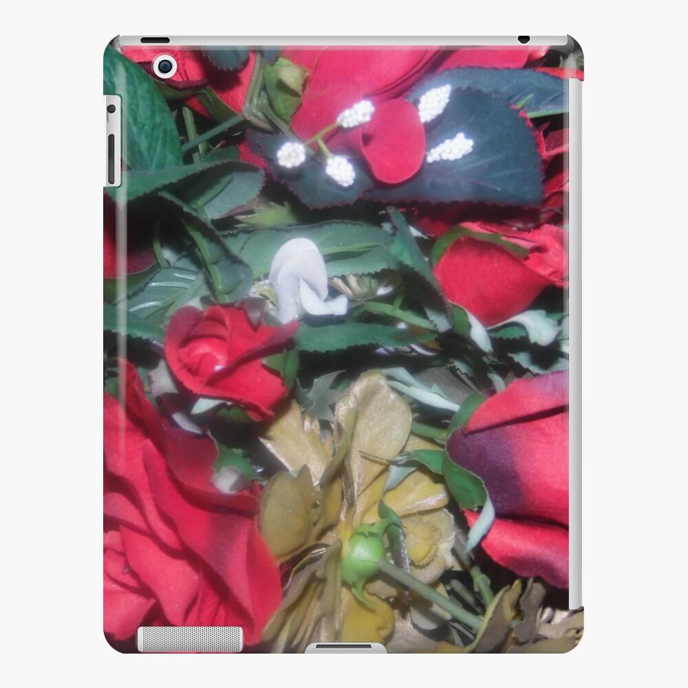 Petals Collection  iPad Case & Skin