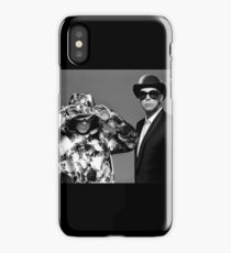 pet shop boy tour date time 2016 am1 iPhone Case/Skin