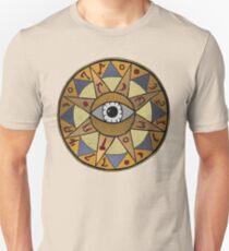 Oblivion Mages Guild Unisex T-Shirt