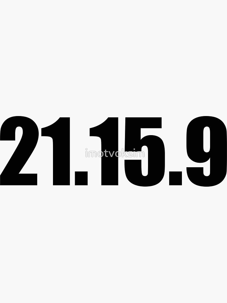 21.15.9 by imotvoksim