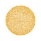 Sun #1 von thomasrichter