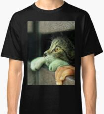 See The Future Classic T-Shirt