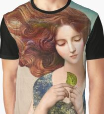 Your True Nature Graphic T-Shirt