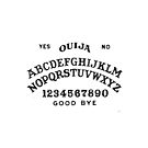Ouija Board - Spirit Circle - Occult Reading by Seyda (@seydanism)
